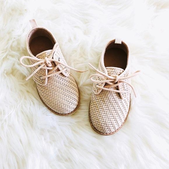 Zara Shoes | Zara Girls Oxfords | Poshmark